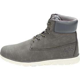 High Colorado Jamie Chaussures, grey